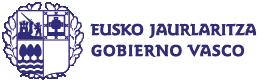 Imagen de Eusko Jaularitza logotipo